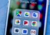 googles updates