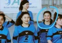 kabul sportes